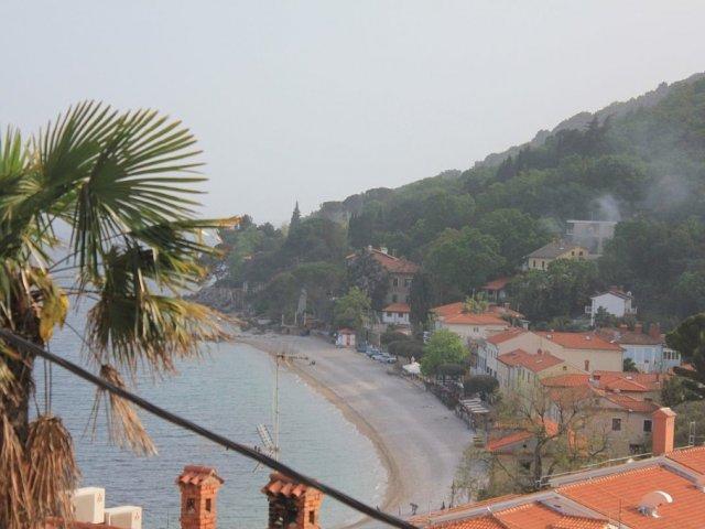 Dům Marina - Mošćenička Draga