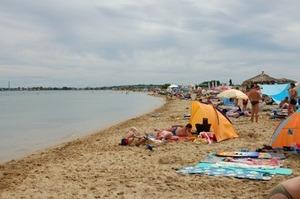 beach sabunike nin