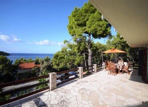Apartmani Marjan - Brna - otok Korčula A3 (4+2) 51371-A3