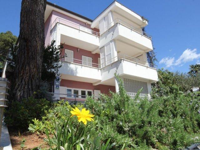 Villa Adrian Rovinj