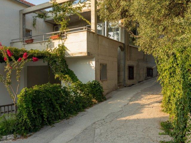 Holiday House Zuljana - Žuljana, Pelješac AP2 (2+2)